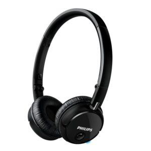 Philips SHB6250 – Test product niet voor verkoop