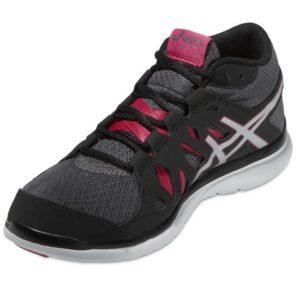 Fitness-schoenen – Dames – Test Product – Niet Voor Verkoop