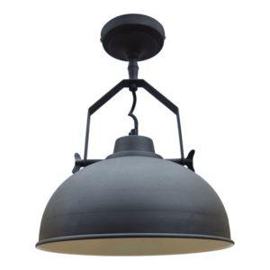 Plafondlamp Urban ø30cm – Test Product Niet Voor Verkoop