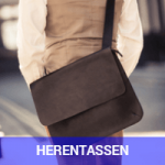 herentassen