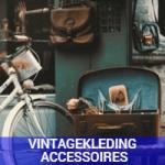 vintagekleding en accessoires