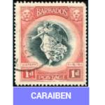 caraiben