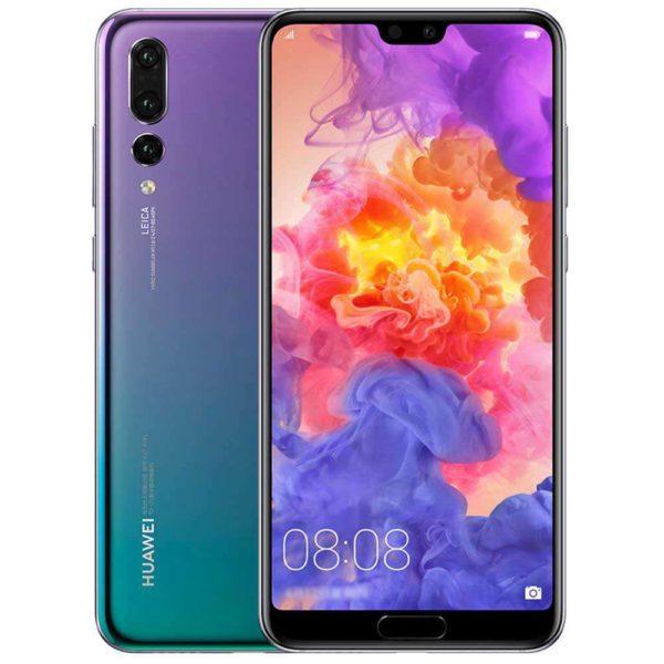 HUAWEI-P20-Pro-6-1-Inch-6GB-64GB-Smartphone-Aurora-Color