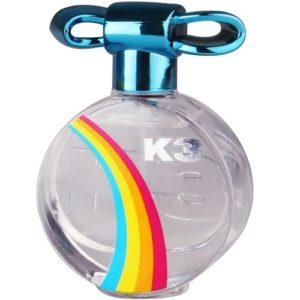 kinderparfum