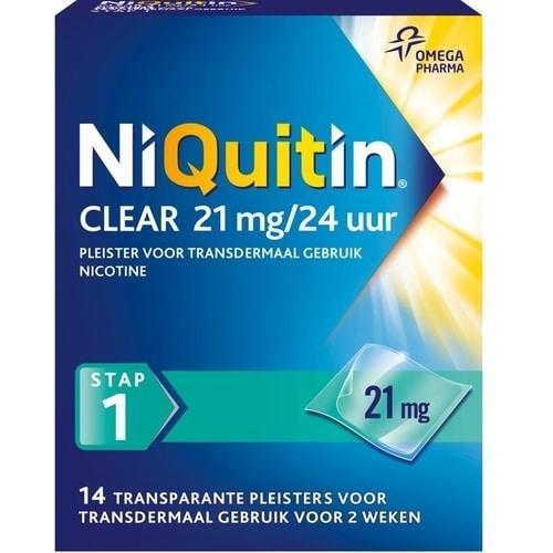 Niquitin
