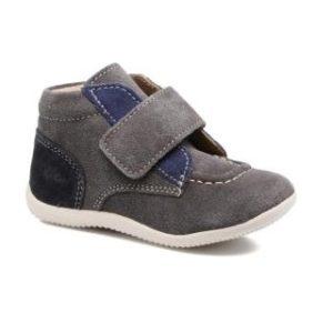baby casual schoenen