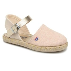 kinder loafers