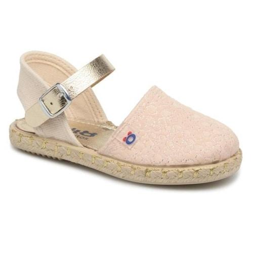 kinder loafers