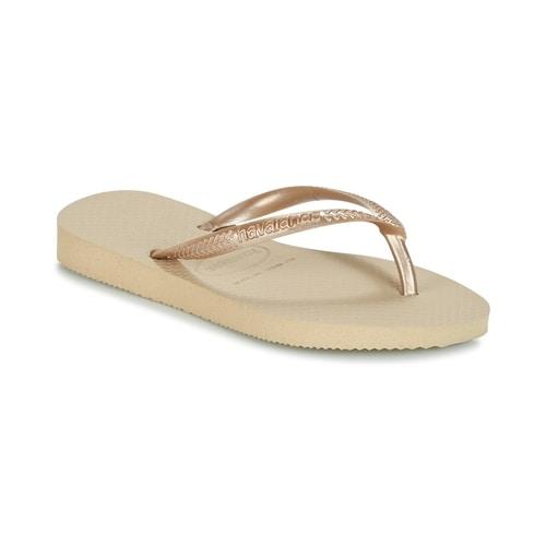 kinder slippers