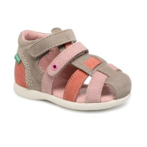 nette schoenen