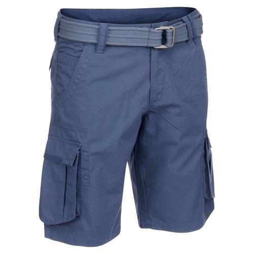 korte broeken