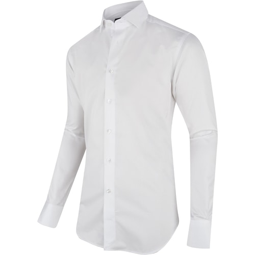 trouw overhemden
