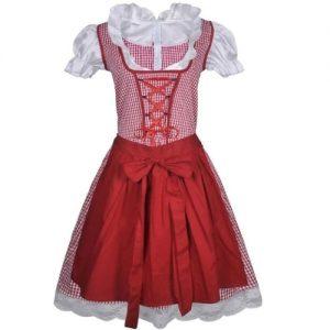 verkleedkleding