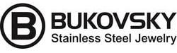 Bukovsky