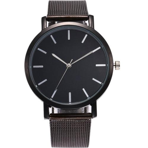 Kinetic horloges