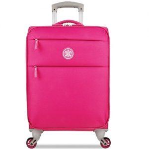 handbagage 1