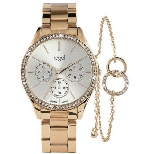 horloge geschenksets