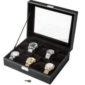horlogeboxen