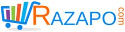 Razapo.com | Koop & Verkoop Online