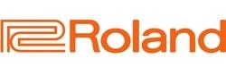 Roland audio